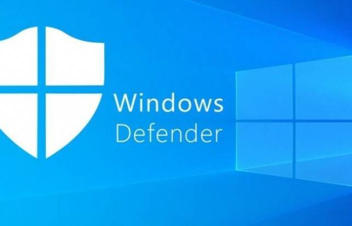 Досаден бъг в Windows 10 Defender създава милиони файлове - ето как да го решим