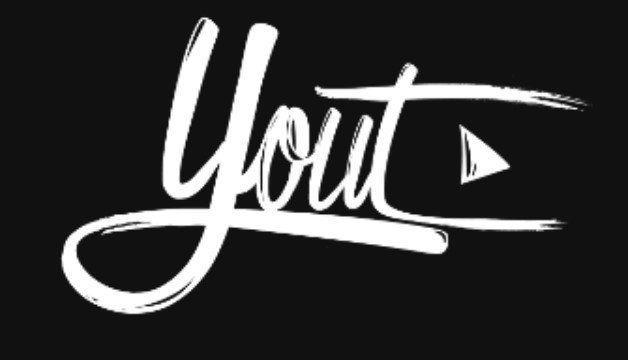 yout лого