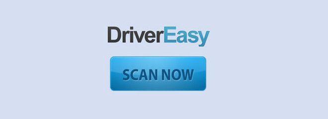 DriverEasy 5.6.5 Build 9698 download - инициализиране на хардуер и инсталиране на драйвъри