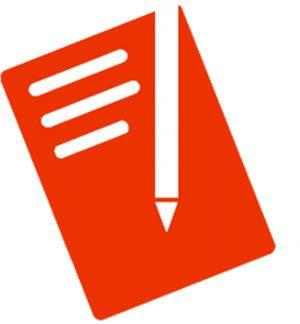 EmEditor Professional 20.1.2 Final - kaldata.com