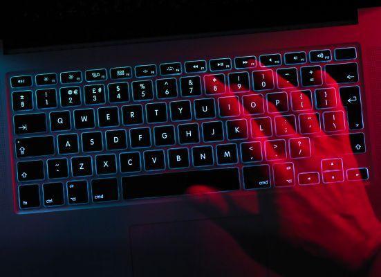ESET: Повече от десет APT групи атакуват уязвимостите в Exchange