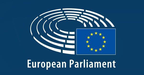 Евросъюзът прие закон, който изисква премахването на терористично съдържание в рамките на един час