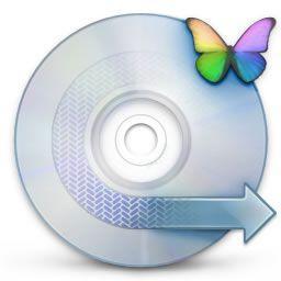 EZ CD Audio Converter 9.2.1