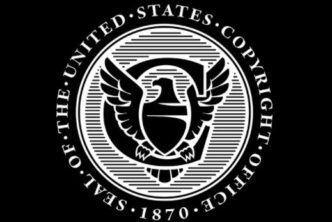 служба за авторски права