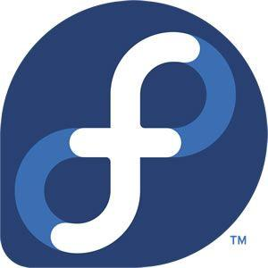 Fedora 34 Final