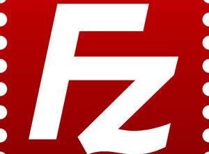 FileZilla Server 1.0.0