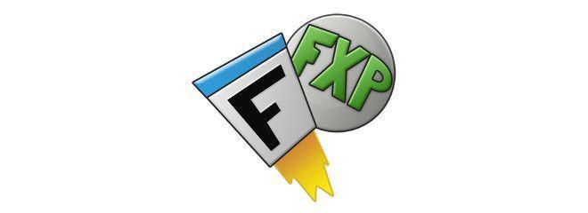 FlashFXP 5.4.0 Build 3970 download - FTP, SFTP, SSH клиент