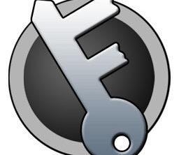 Folder Protect 2.1.0