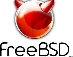 FreeBSD 13.0 Final