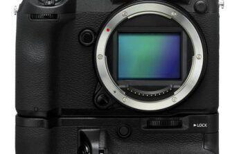 Fujifilm възстановиха нормалните си операции след рансъмуер атаката