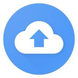 Google Backup and Sync 3.54.3504.7746