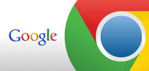 Google Chrome 81.0.4044 Final download - интернет браузър