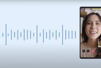 Google представи аудио кодек с машинно обучение