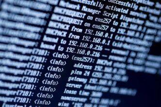 Google представи езика за логическо програмиране Logica