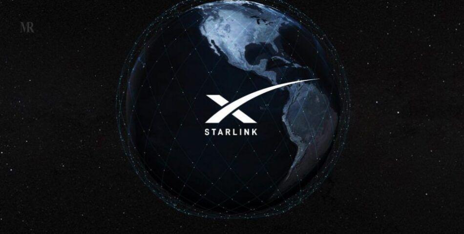 Google ще доставя облачни услуги на SpaceX