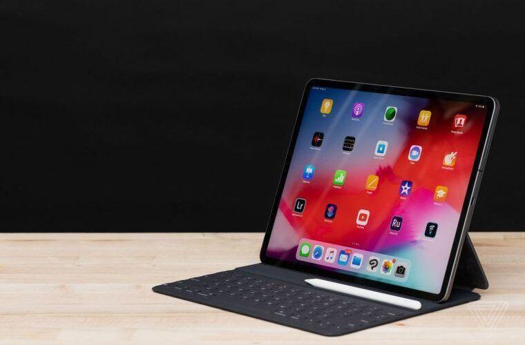 Хакерите, изнудващи Apple, оттеглиха исканията си