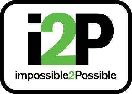 I2P 0.9.49