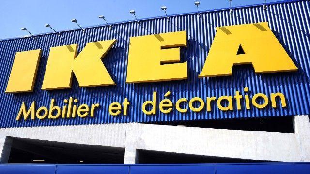IKEA беше глобена заради шпионаж на служителите си