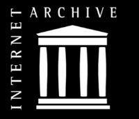 Интернет архив