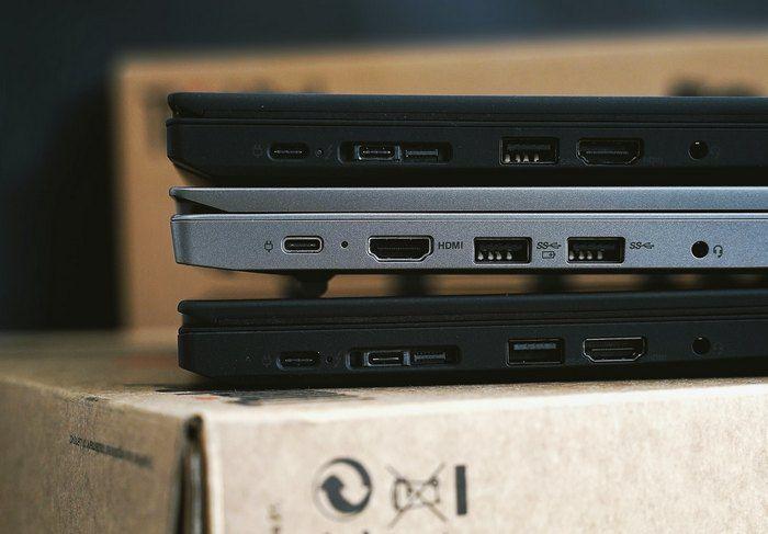 Изнасят производството на лаптопи от Китай към Виетнам