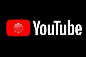 записвам youtube