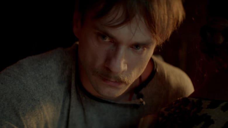 Угрюм-река - Сезон 1, епизод 4
