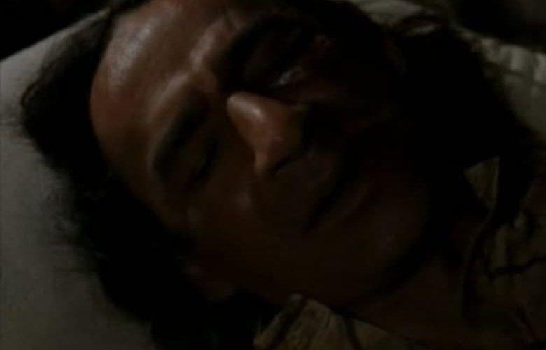 Доктор Куин Лечителката: Сезон 5, епизод 25