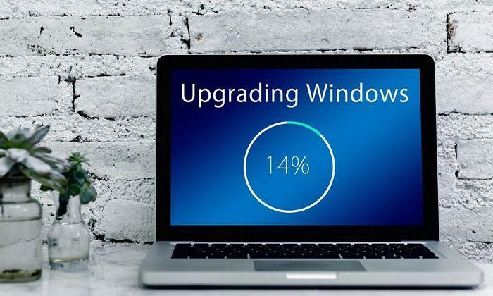 Как да обновим компютъра си изгодно до Windows 10