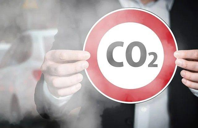 Китай планира да сведе до нула CO2 емисиите към 2060 г.