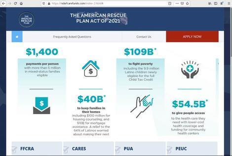 американски-спасителен-план-акт-примамки-в-дивото-изображение-1.jpg