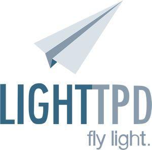 lighttpd 1.4.59