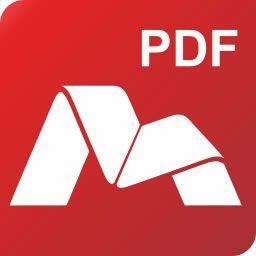 Master PDF Editor 5.7.00