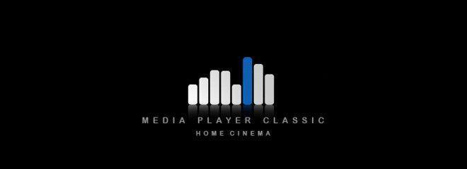 Media Player Classic 1.7.18 download - видео плейър