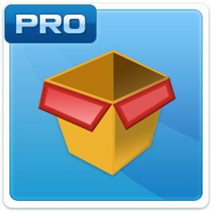 Microinvest Склад Pro 3.07.060