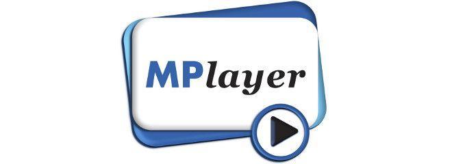 MPlayer 2016-05-04 Build 134 download - аудио-видео плейър