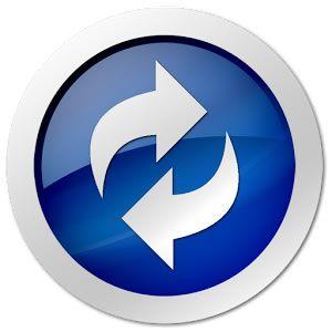 MyPhoneExplorer 1.9.0