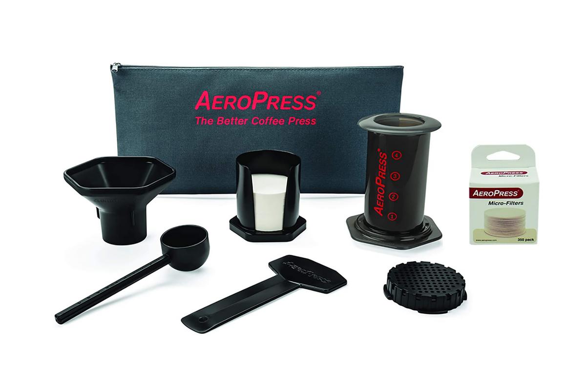 aeropress-best-coffee-machine-eileen-brown-zdnet.png