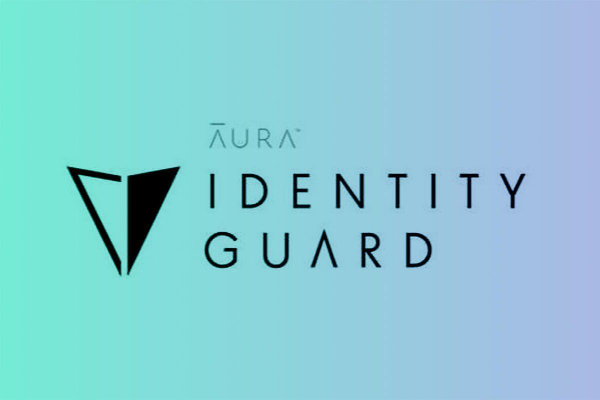 така че сравнете-идентичност-кражба-охрана-пълен-id-1-1.jpg