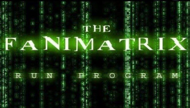 fanimatrix