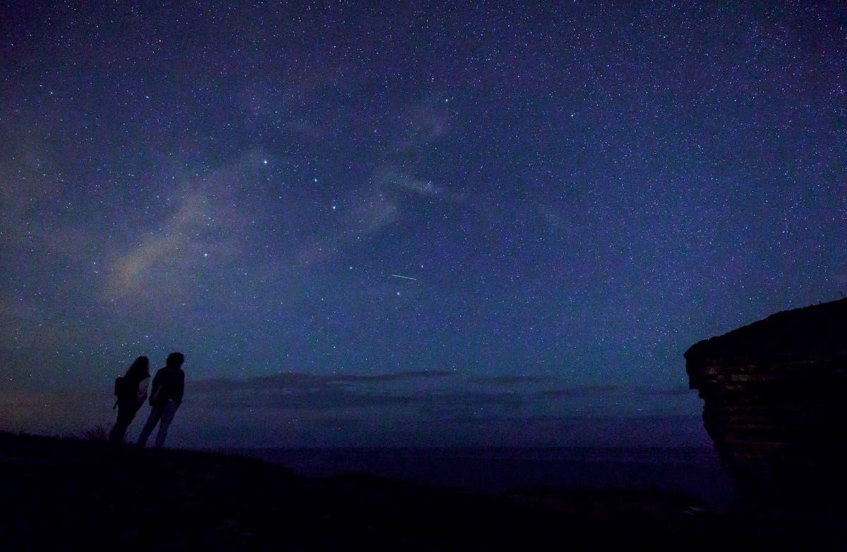 Нашите радиосигнали могат да бъдат приети от жителите на 75 звездни системи