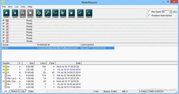 NewsReactor Build 20210201.22