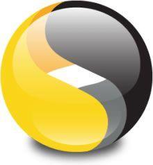 Norton Removal Tool 4.5.0.157