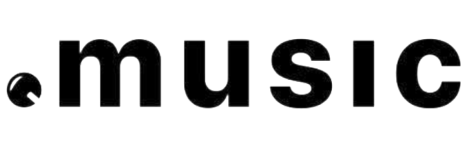 DotMusic
