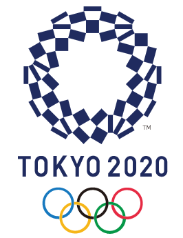 Олимпийските игри в Токи