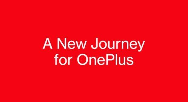 OnePlus обяви, че обединява разработката си с тази на Oppo