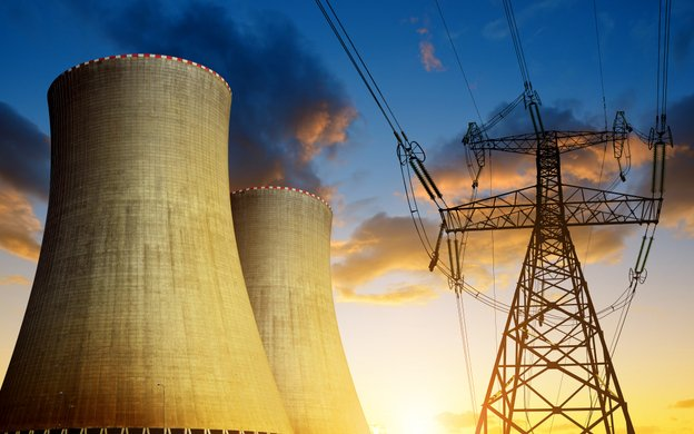 Още една полска компания ще използва малките американски модулни реактори