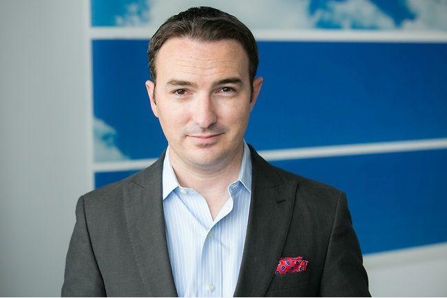 Paysafe ще работи с AWS по стратегически облачни услуги и иновации в дигиталната търговия