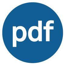 pdfFactory 7.44