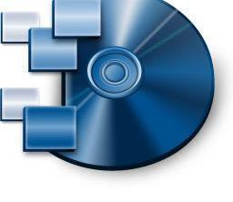 PerfectDisk 14 Build 900 Professional