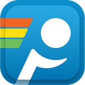PingPlotter 5.19.1